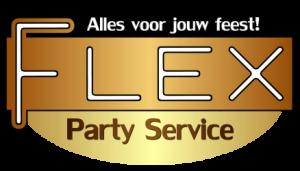 Flex Partyservice